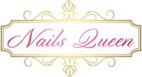 Nails Queen Toronto Logo