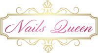 Nails Queen Toronto Logo